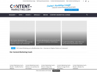 content-marketing.com