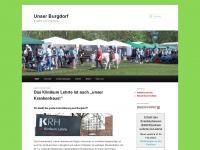 unser-burgdorf.de