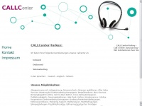 callcenter-turkey.net