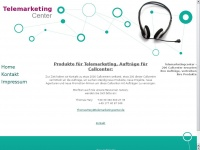 telemarketingcenter.de