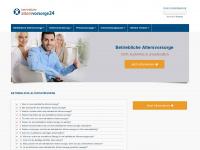 betriebliche-altersvorsorge24.info