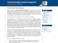 fachinformatiker-systemintegration.com
