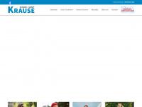 schuh-krause.de