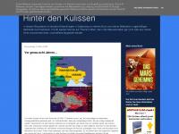 pit-hinterdenkulissen.blogspot.com