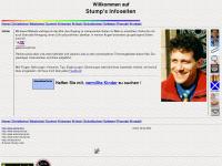 Stump-net.de