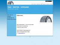 winterrad.com