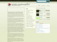 Gratiskasinospiele.com