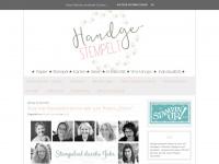 claudinchens-kreative-seite.blogspot.com