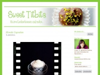 sweet-titbits.com