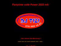 Dj-tizi.ch