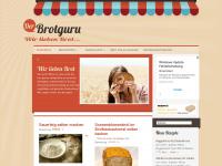 brotguru.net