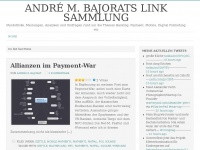 paymentandbanking.com