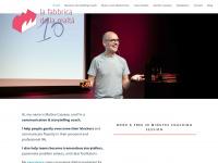 lafabbricadellarealta.com