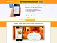 mobilonso.com
