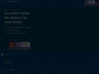 tarif-vergleich-pkv.de