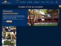 domaine-equestre.com