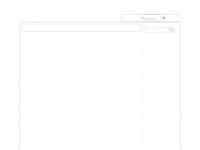 regiments.org