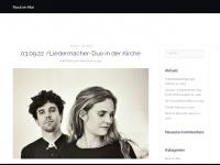 rock-im-mai.de