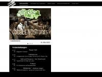 dbbo.de Webseite Vorschau