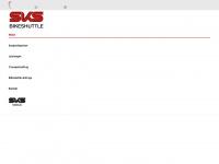 sks-bikeshuttle.de