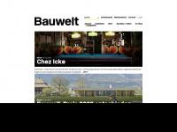 bauwelt.de