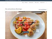 testschmecker.de