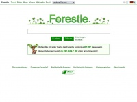 forestle.org