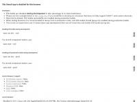 slowfood.de