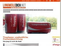 Langweiledich.net