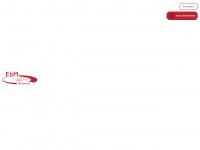 ebm-netzwerk.de