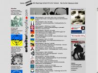 arbeiterfotografie.de