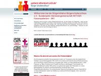 patient-informiert-sich.de