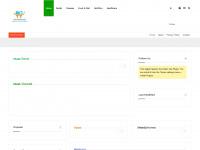 zahnweissinfo.com
