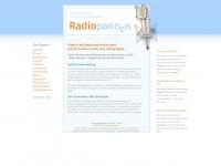 radiopannen.de