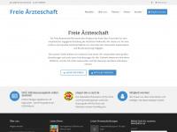 freie-aerzteschaft.de