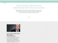 hartmannbund.de