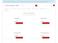 mybernstein.de