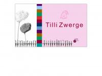 tilli-zwerge.com