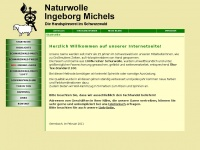 naturwolle-michels.de