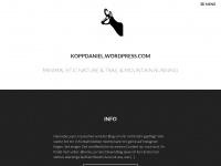 koppdaniel.wordpress.com