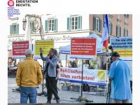 endstation-rechts.de