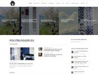 politblogger.eu