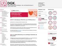 dgk.org