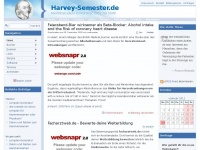 harvey-semester.de