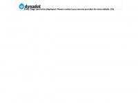 eeeuser.com