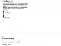 serverpoint.com