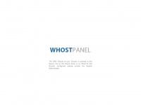flipcharts24.de