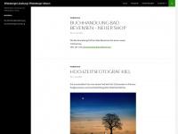 webdesign-up2date.de
