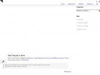 blogin.de