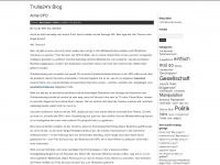 trulla24.wordpress.com